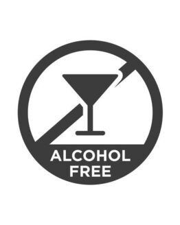 Imported Low - Free Alcohol