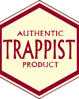 Imported trappist